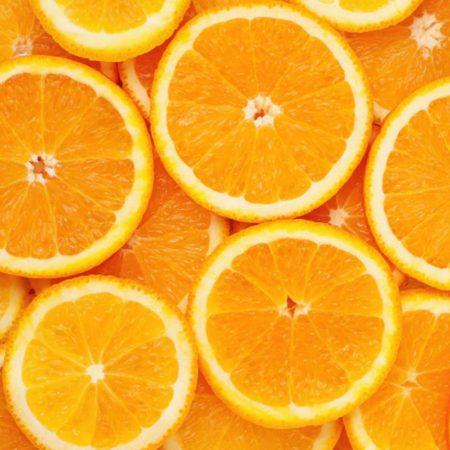 orange peel powder online sale in India