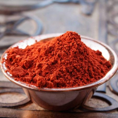 Uses of Red Sandalwood powder in daily life - Kerala Naturals